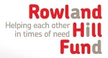 Rowland Hill Memorial And Benevolent Fund